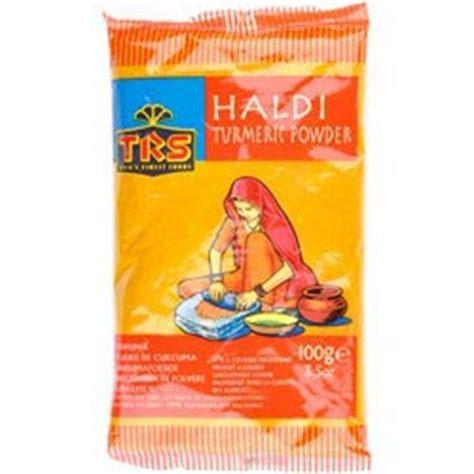 Universal Seafood 1kg turmeric powder ground turmeric haldi