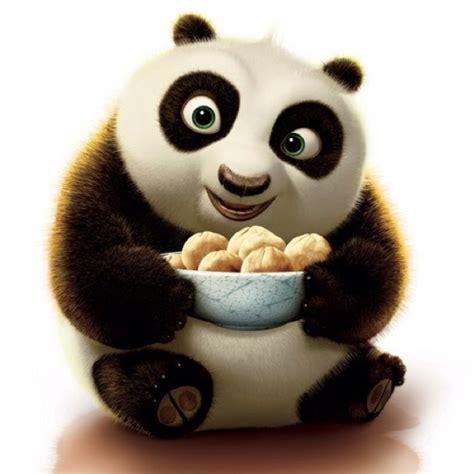 imagenes de kung fu panda cuando era bebe 42 best kung fu panda images on pinterest
