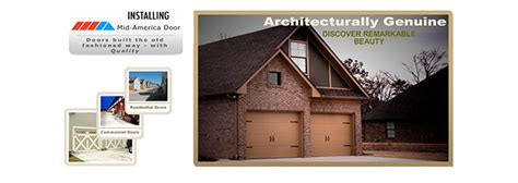 Who We Are J S Overhead Door Tulsa Ok 9182457070 Overhead Door Tulsa Ok