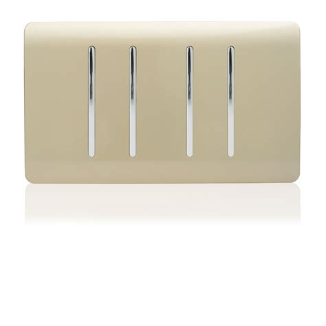 4 switch light plate 4 switch light plate best 4 2 way switch from