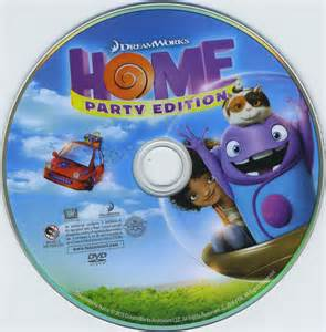 home dvd home dvd cover label 2015 r1