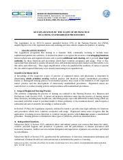 nursing 550 : role of np kaplan university page 1 course