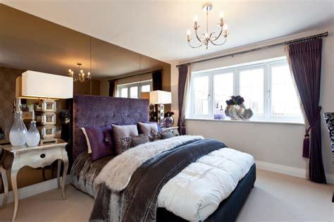 showhome bedroom ideas showhome design ideas photos inspiration rightmove