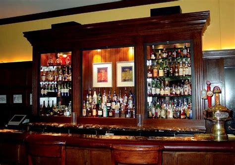 elegant design corner liquor cabinet   home bar