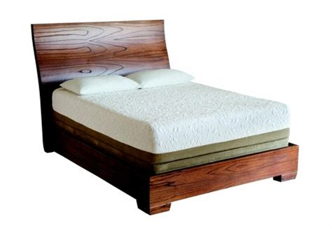 icomfort bed reviews serta icomfort prodigy mattress reviews goodbed com