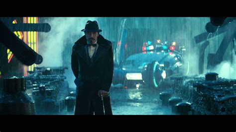 film up com the science and the fiction behind blade runner gizmodo