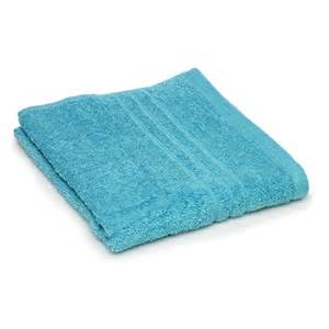 turquoise bath towels wilko bath towel aqua blue at wilko