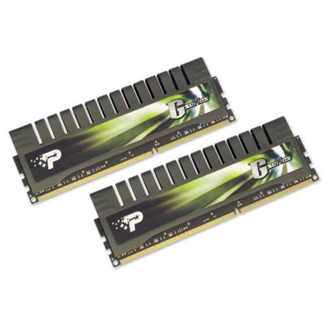 best ram for gaming 2014 best pc gaming ram 2014 ddr3 memory reviews