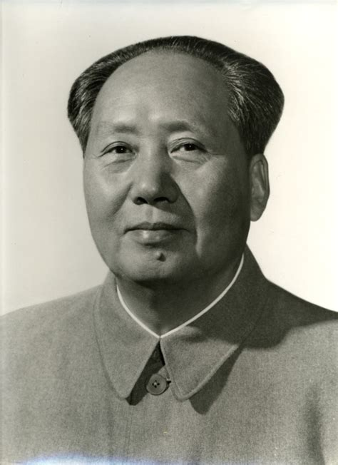 Mao Top 17 best images about mao tse tung mem 243 rias on free paper andy warhol and poster