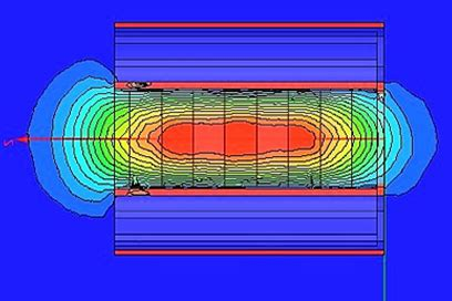 integrated circuit finite element integrated circuit finite element 28 images chapter 10 integrated circuit biasing and active