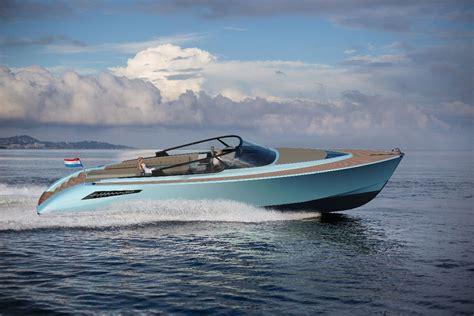 heeg boten te koop wajer 55 slaat aan al 12 jachten besteld motorboot