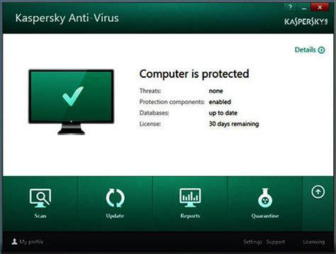 panda antivirus 2016 crack patch with license key full kaspersky antivirus crack 2016 activation code