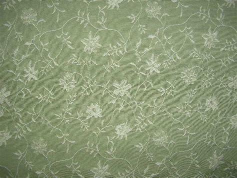 laura ashley upholstery fabric laura ashley upholstery fabrics 28 images laura ashley