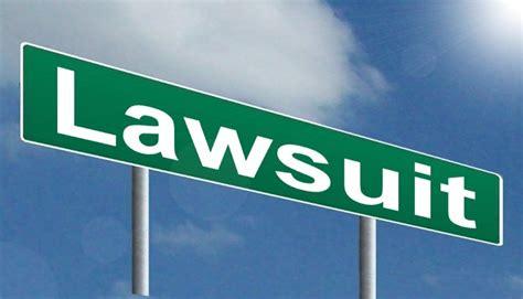 law suite lawsuit highway image