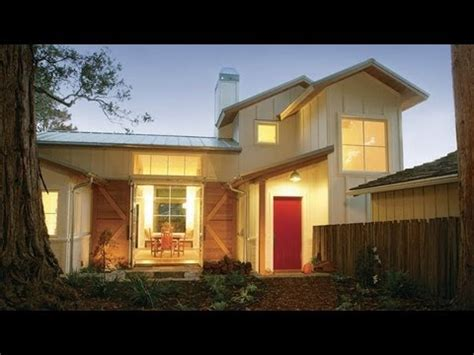 Fine Homebuilding Houses by 2013 Best New Home Fine Homebuilding Houses Awards Youtube