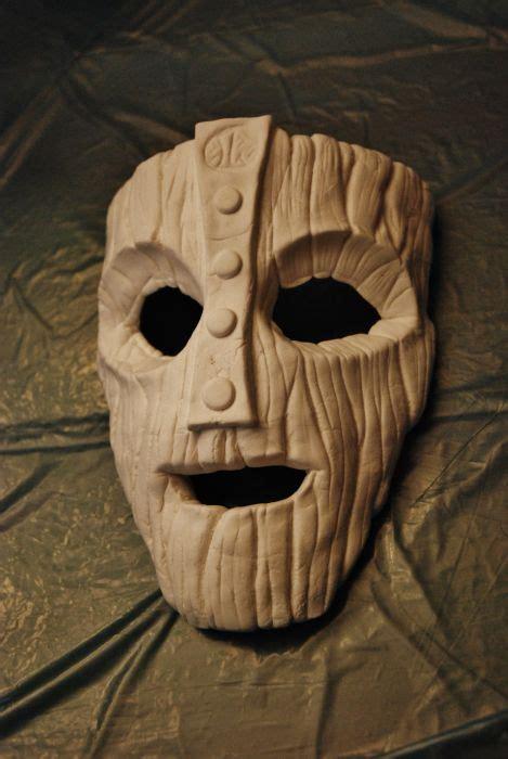 real version   mask     mask  pics
