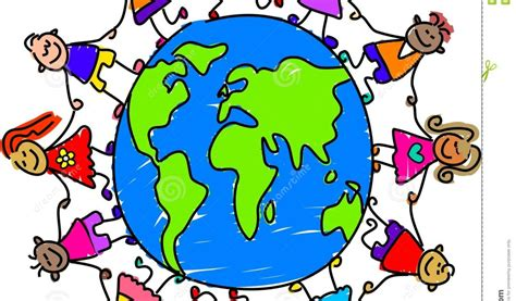 clipart of map top 78 world map clip free clipart image