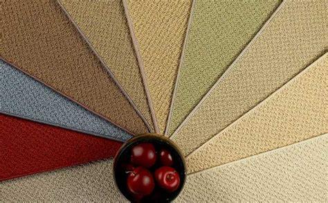 best floor color to hide dirt what color carpet hides dirt best floor matttroy