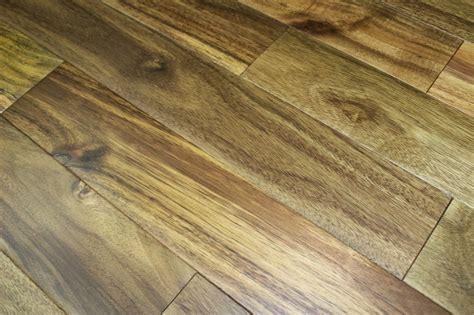 Jual Raised Floor Surabaya surabaya parket jual lantai kayu surabaya