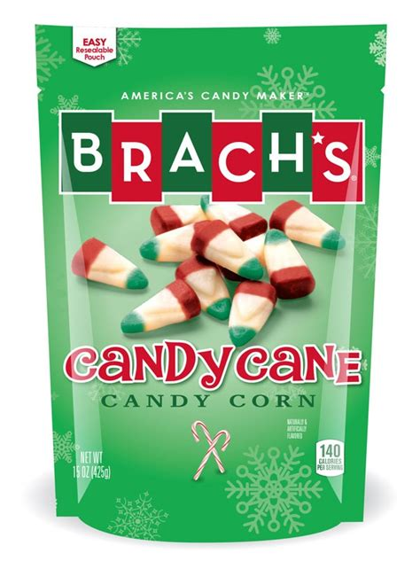 usa christmas sweets the 50 most popular candies ranked
