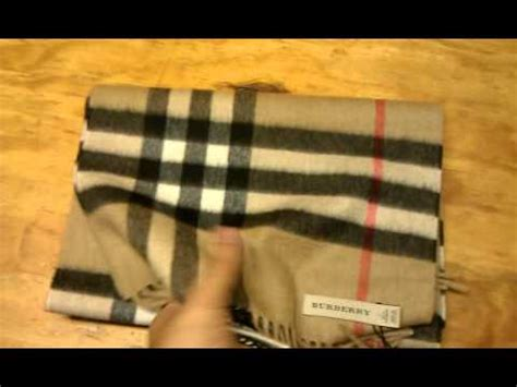 tutorial pashmina burberry full download how to identify a fake burberry scarf