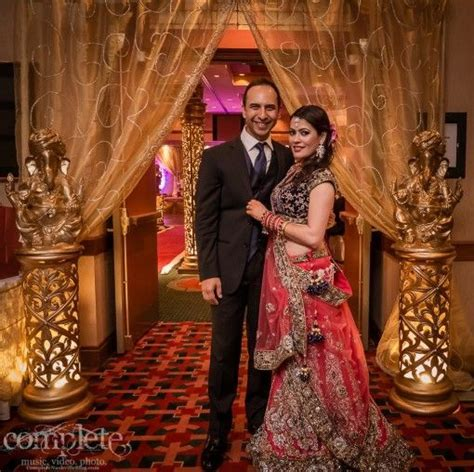 75  best Indian Wedding Couples images on Pinterest