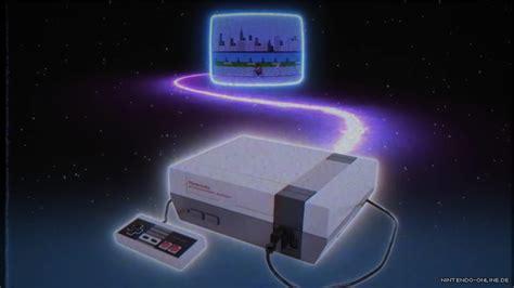nintendo entertainment system power handschuhe und mini roboter focus die achtziger wieder aufleben lassen mit dem trailer zum nes classic edition nintendo de