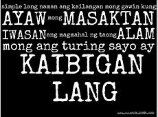 Heart Broken Sad Tagalog Quotes. QuotesGram Heartbroken Quotes For Girls