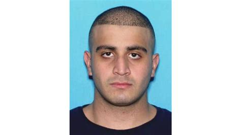 omar mateen identified as terrorist who killed 50 in orlando shooting latest on the investigation cbs news