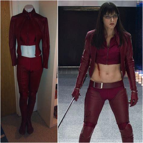 milla jovovich full movies ultraviolet milla jovovich costume the propstop s world