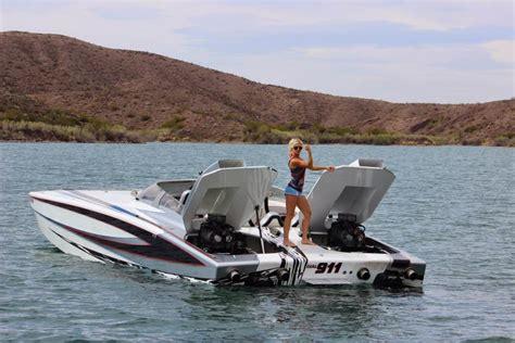 lake havasu boating events lake havasu boat show adds second venue to accommodate