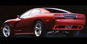 auto car news 2013 dodge charger srt8 review price