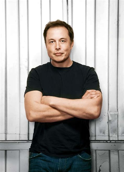 elon musk paypal elon musk hitchhiking the galaxy as tesla comes of age