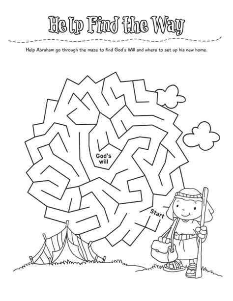 free books of the old testament coloring pages