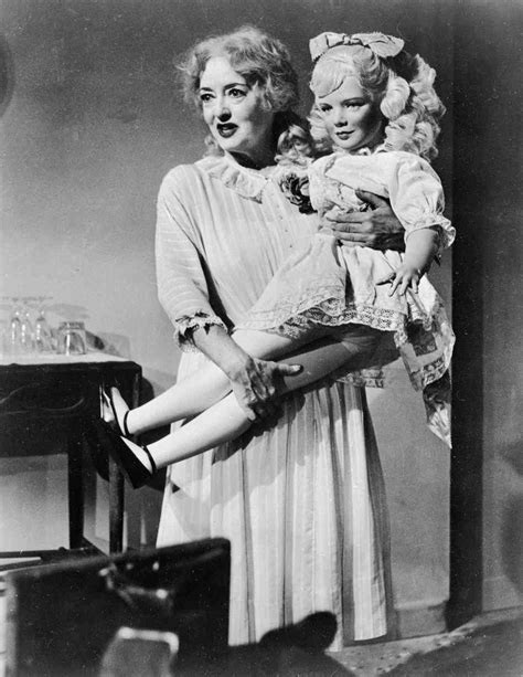 betty davis children what happened to baby jane she s turning 50 npr