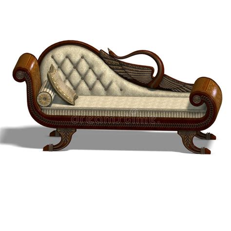 extremely comfortable couches very comfortable sofa from biedermeier time royalty free