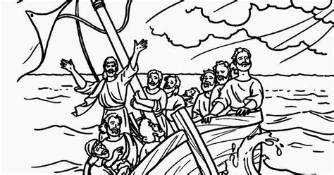 imagenes cristianas para colorear dibujos para colorear de imagenes cristianas para colorear dibujo de jesus calma