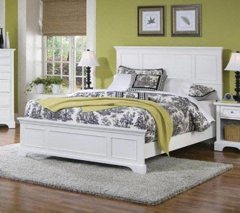 cheap master bedroom sets cheap white bedroom sets decor ideasdecor ideas