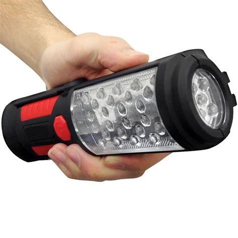 led work lights battery operated ᑎ super bright new ᗗ 36 36 5 led flexible hand torch ᗖ