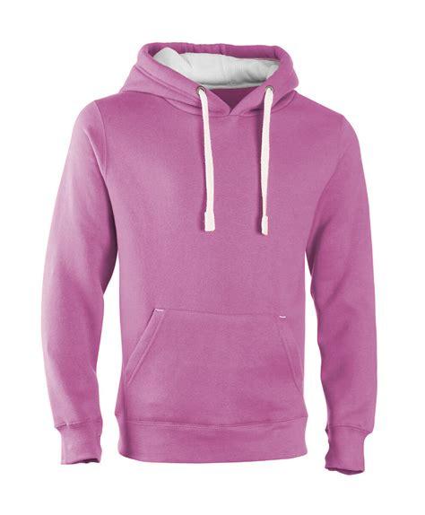 design varsity hoodie varsity hoodies sale of varsity hoodies free design