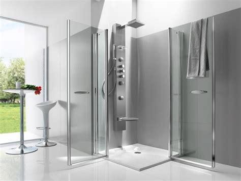 colonna idromassaggio doccia colonna doccia idromassaggio cabine doccia come
