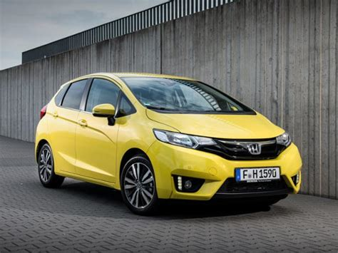 Sealpleat For Jazz 2015 Up honda jazz 2015 new used car review which
