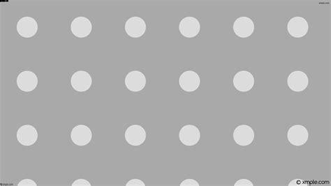 wallpaper dots grey wallpaper polka spots grey dots a9a9a9 dcdcdc 210 176 121px