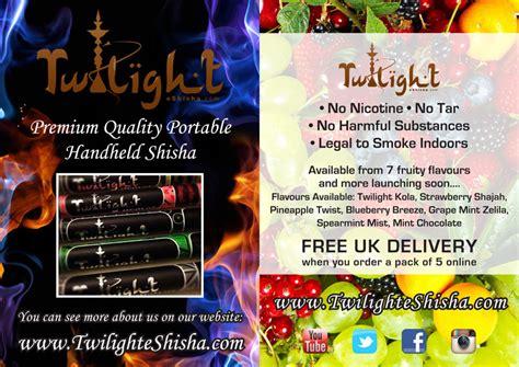 flyer design and printing uk twilight flyer design modred design