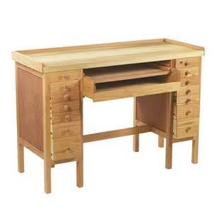work bench drawers drawer workbench
