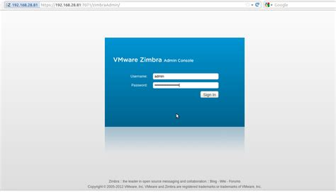 zimbra zimlet tutorial redhat expert how to install zimbra 8 0 0 mail server on