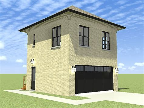 carriage house apartment plans carriage house plans unique carriage house plan 052g 0011 at thegarageplanshop com