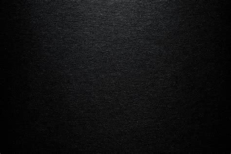 Black Essay by Black Paper Texture Background Www Pixshark Images Galleries With A Bite