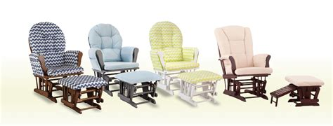 Glider Chair Canada - gliders and rockers buying guide best buy canada