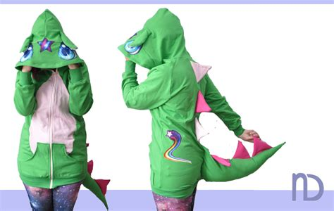 dragon design hoodie oc galaxy dragon hoodie by nymphadoradesigns on deviantart